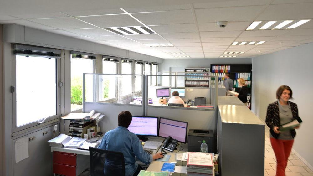 bureaux-lefrancq