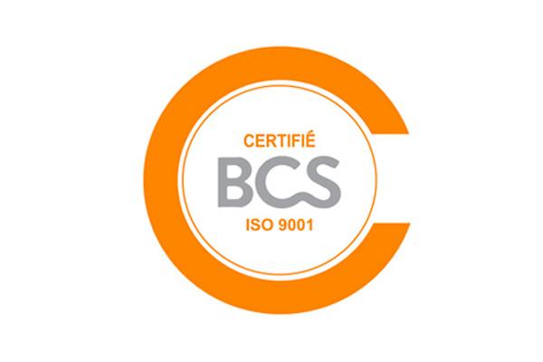 certifie-bsc-iso9001